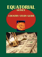 Equatorial Guinea Country Study Guide :  Transition and Other Passages
