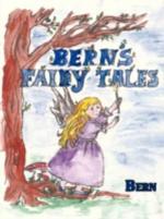 Bern's Fairy Tales -  Bern