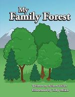 My Family Forest - Alison Voiles