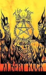 The Last Pentagram - Albert Kuck