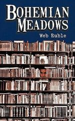 Bohemian Meadows - Web Ruble
