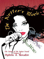 The Writer's Block - Stylicia A. Bowden