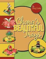 Chong's Beautiful Trays - Chong Cooley