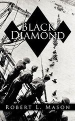 Black Diamond - Robert L. Mason