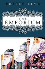 The Emporium - Robert Linn