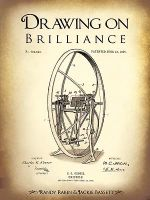 Drawing on Brilliance :  Driving Profits, Corporate Performance & Business... - Jackie Bassett