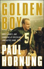 Golden Boy - Paul Hornung