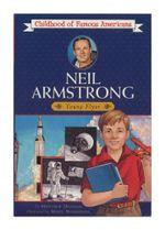 Neil Armstrong : Young Pilot - Montrew Dunham