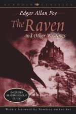 The Raven and Other Writings : Aladdin Classics - Edgar Allan Poe