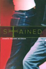 Stained - Jennifer Richard Jacobson