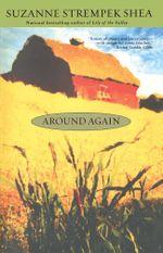 Around Again - Suzanne Strempek Shea