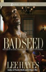 The Bad Seed - Lee  Hayes
