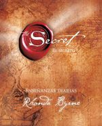 El Secreto Ensenanzas Diarias (Secret Daily Teachings; Spanish Edition) :  El Libro de La Gratitud (the Secret Gratitude Boo... - Rhonda Byrne