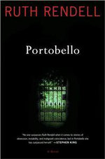Portobello - Ruth Rendell