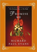 Promise Me - Richard Paul Evans