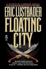 Floating City - Eric Lustbader