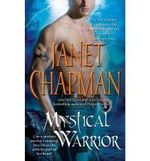 Mystical Warrior : Midnight Bay - Janet Chapman