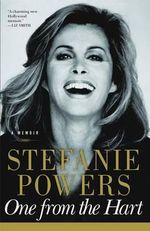 One from the Hart - Stefanie Powers