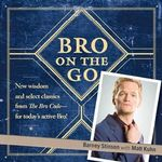 Bro on the Go - Barney Stinson