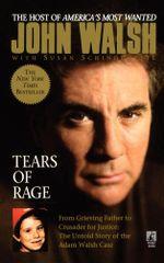 Tears of Rage - John Walsh