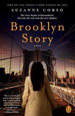 Brooklyn Story - Suzanne Corso