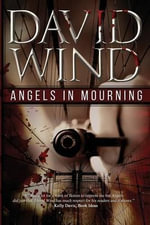 Angels in Mourning - David Wind