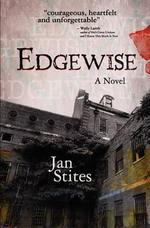 Edgewise : Essays on Russian Culture - Jan Stites