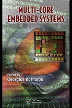 Multicore Embedded Systems - Georgios Kornaros