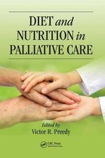 Diet and Nutrition in Palliative Care : Acute Confusional States in Palliative Medicine