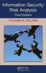 Information Security Risk Analysis - Thomas R. Peltier