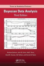 Bayesian Data Analysis - Andrew Gelman