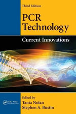 PCR Technology : Current Innovations
