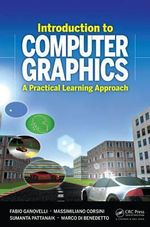 Introduction to Computer Graphics : A Practical Learning Approach - Fabio Ganovelli