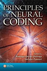 Principles of Neural Coding
