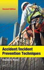Accident/Incident Prevention Techniques : An End-to-End View of Security in the New Electric... - Charles D. Reese