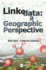 Linked Data : A Geographic Perspective - Glen Hart