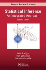 Statistical Inference : An Integrated Approach - Helio dos Santos Migon