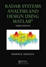 Radar Systems Analysis and Design Using MATLAB - Bassem R. Mahafza