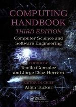 Computing Handbook, Third Edition : Computer Science and Software Engineering