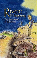River : the Beginning - William Ramey