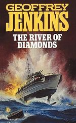 The River of Diamonds - David Jenkins