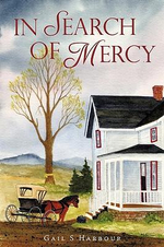 In Search of Mercy - Gail Harbour