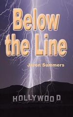 Below the Line - Jaron Summers