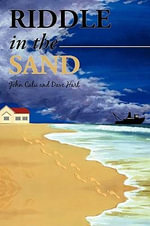 Riddle in the Sand : A Compilation of Poetry and Spoken Word - Dave Hart