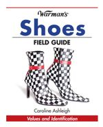 Warman's Shoes Field Guide - Caroline Ashleigh
