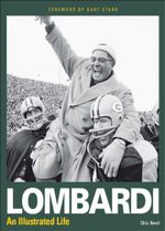 Lombardi - An Illustrated Life - Chris Havel