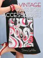 Vintage Fashion Accessories - Stacy LoAlbo