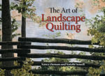 The Art of Landscape Quilting - Nancy Zieman
