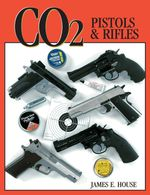 CO2 Pistols & Rifles - James House