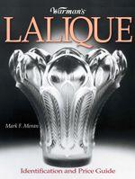 Warman's Lalique - Mark Moran